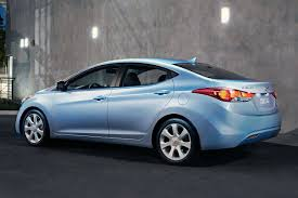 3013 hyundai elantra used 2013 hyundai elantra for sale pricing features edmunds