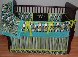 Nursery Bedding Sets Boy by Custom Baby Boy Crib Bedding Sets All About Crib