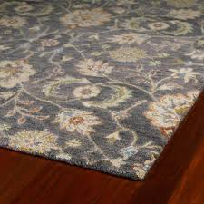 Different Types Of Carpets And Rugs Great Carpet Padding At Lowes Also Carpet Padding Under Area Rug 5