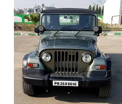 jeep modified classic 4x4 sd offroaders nakodar home facebook