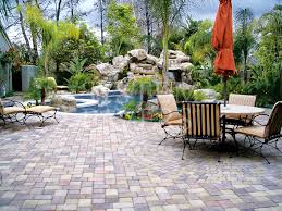 Backyard Pavers Pool Pavers Swimming Pool Deck Pavers