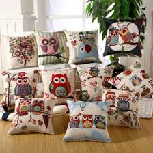 Discount Bolster Cushion Covers  Bolster Cushion Covers On - Sofa bolster cushions