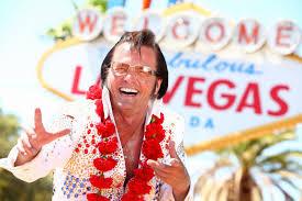 Things To Do Around Las Vegas The Top 10 Things To Do Near Mccarran Intl Airport Las Las Vegas