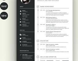 resume templates for mac pages free mac resume templates free fancy resume templates fancy resume