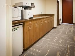 commercial millwork custom cabinets u0026 casework for custom lockers