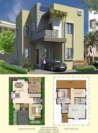 Cool 30x50 Duplex House Plans Images Best Idea Home Design 1 Bhk Duplex House Plans
