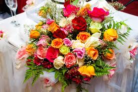Houston Wedding Videographer Affordable Packages Prices Rates Under 2000 Best Houston