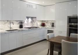 kitchen cabinets no handles white kitchen no handles awesome comfort kitchen cabinets