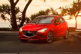 99 ideas mazda demio specs on ourustours com