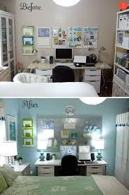 bedroom office office bedroom combo internetunblock us internetunblock us