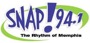 Radio Personality Resume Radio Personality Greg Valentine U0027s Resume 94 1 Kmps 99 9 Kiss
