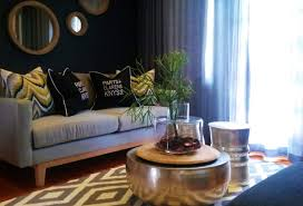 home interior design south africa 10 noteworthy south interior designers junk mail