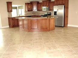 best wood floor tile in kitchen best flooring for small kitchens