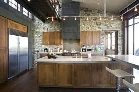 Track Lighting For Kitchen Decorative Track Lighting Kitchen Kitchen Lighting Ideas Lowes
