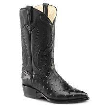 tin haul boots s size 11 tin haul black flaming 7 11 dice mens cowboy boots size