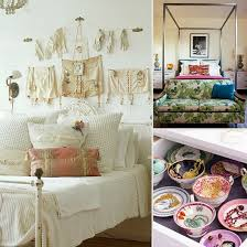 Bedroom Organizing Ideas Bedroom Organization Ideas Home Planning Ideas 2018