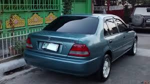 honda city 2001 car for sale tsikot com 1 classifieds