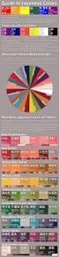 traditional japanese colors in japan kimono colors u2026 pinteres u2026