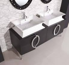 Bathroom Vanity Grey by Bathroom Homemade Bathroom Vanity Round Bathroom Vanity Original