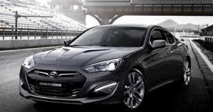 2013 hyundai genesis price car buying tips and features hyundai genesis coupe u s