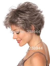 extended neckline haircut very short haircut for women clipper cut in the neck and around the