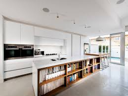kitchen islands that look like 100 images kitchen furniture