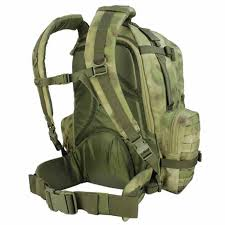10 Must Bag Essentials What by Bug Out Bag Essentials The 10 Items All Bobs Must