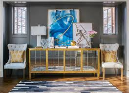 best 25 jeff lewis flipping out ideas on pinterest house