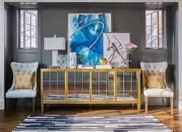 best 25 living spaces jeff lewis ideas on pinterest jeff lewis