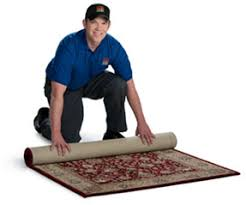 Who Cleans Area Rugs Area Rug Cleaning Coit