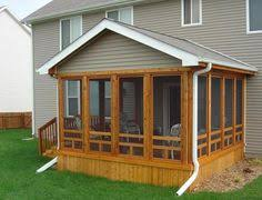 exterior fantastic hardtop gazebo with mosquito netting pop up