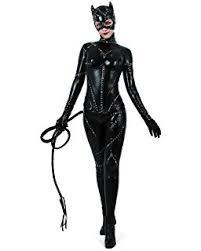 Halloween Costume Ring Amazon Danibos Punk Style Crystal Rhinestone Paved Paw Bend