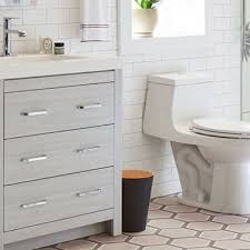 home depot bathroom mirrors home depot bathroom mirrors canada home care tc