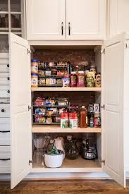 Kitchen Cabinet Pantry Ideas by Unique Pantry Design Ideas For Modern Kitchen Home Furniture