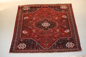 Moroccan Rugs Cheap Area Rug New Cheap Area Rugs Rug Cleaner On Moroccan Style Rugs