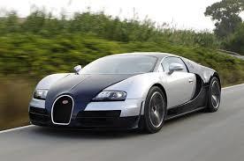 bugatti veyron super sport bugatti veyron super sport review autocar