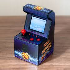 gadgets gaming gadgets great gifts for the gamers menkind