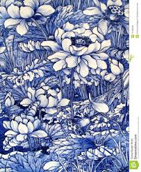 japanese porcelain tile panel dated 1875 download from over 47