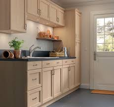 home depot unfinished wall cabinets easthaven unfinished wall cabinets kitchen the home depot