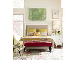 Thomasville Bedroom Furniture Manuscript Night Stand Thomasville Furniture