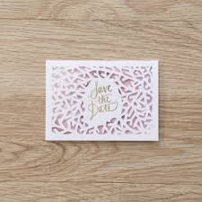 Save The Date Invitation Wedding Save The Date Cards In The Uk Unique Ideas