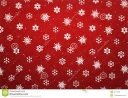 cheap christmas wrapping paper christmas wrapping paper stock illustration illustration of
