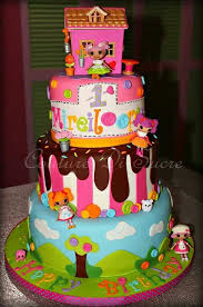 51 best lalaloopsy party ideas images on pinterest birthday