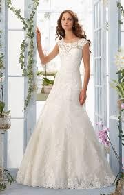 white by vera wang strapless tulle wedding dress david u0027s bridal