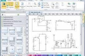 wiring diagram design software free 4k wallpapers