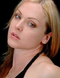 storm large index of wp content uploads 2011 09