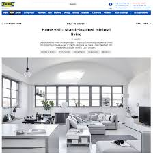 how elle decor ikea and the rising cost of healthcare decimated