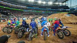 2017 x games moto x best whip results transworld motocross