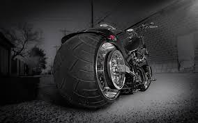 yamaha motorcycle yzf r6 wallpaper mrwallpaper com
