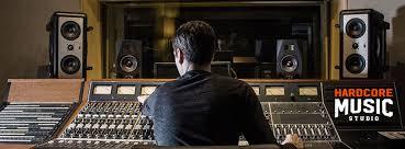 music studio hardcore music studio website facebook 104 reviews 89 photos